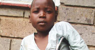 Learn more about how CURE helps kids like Juma receive healing through surgery and medicine